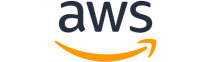 AWS Activate for Startups, Founders, & Entrepreneurs
