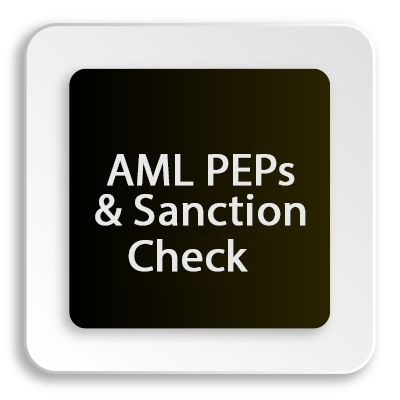 AML PEPs Sanctions
