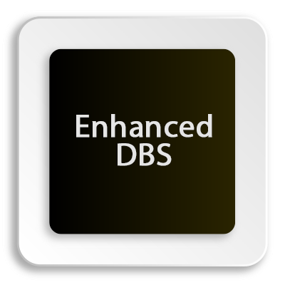 Enhanced DBS