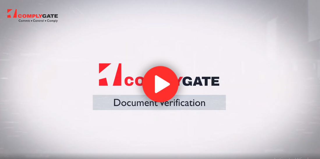 Document-verification-AI-document-verification-complygate